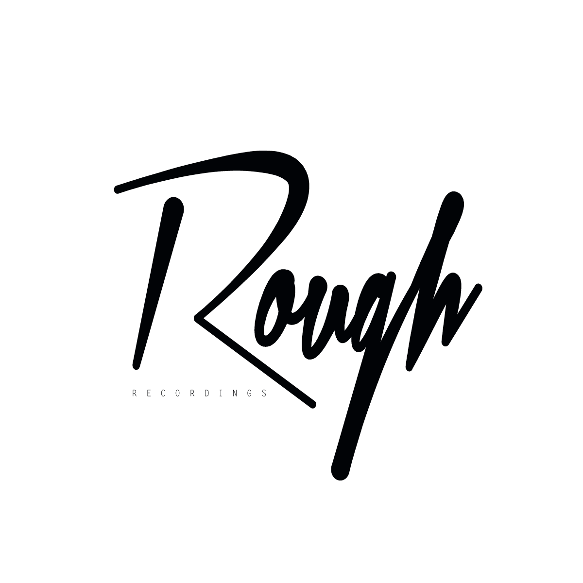 Rough Recordings Podcast